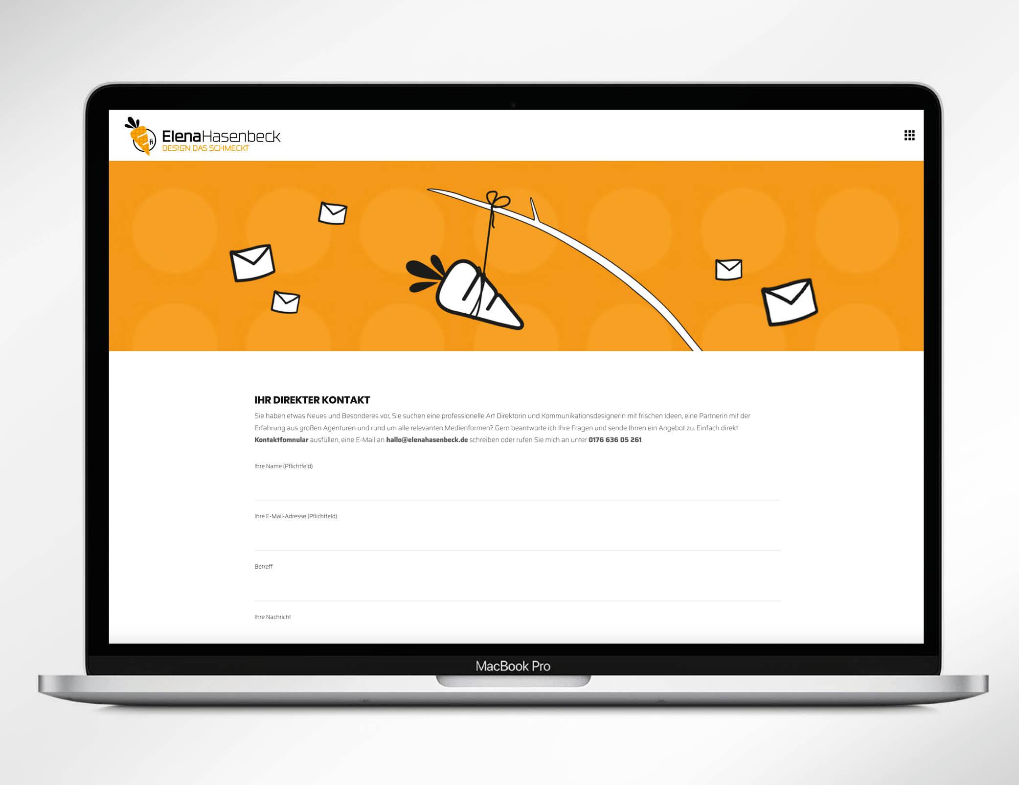 Projekte_Web18