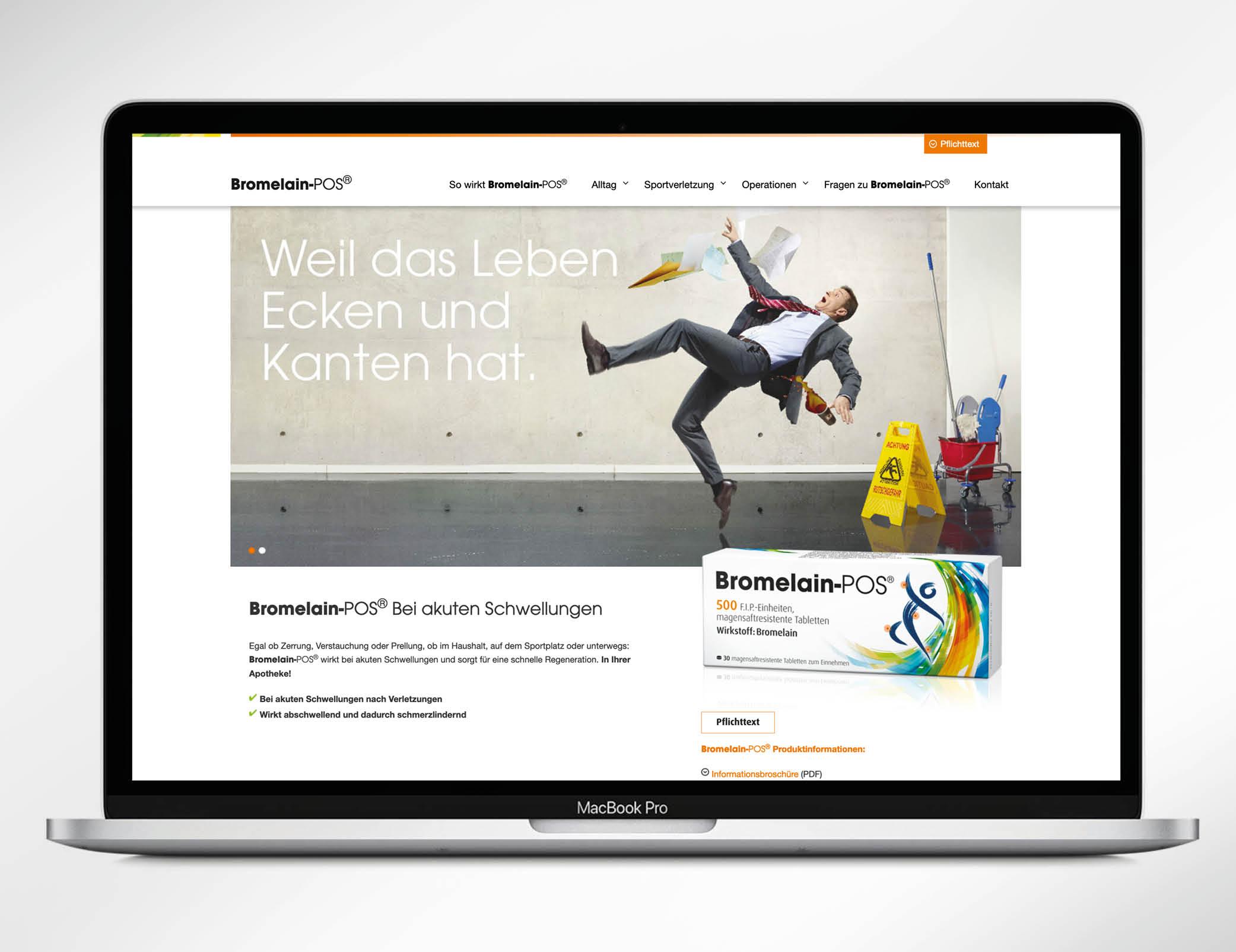 Projekte_Web19