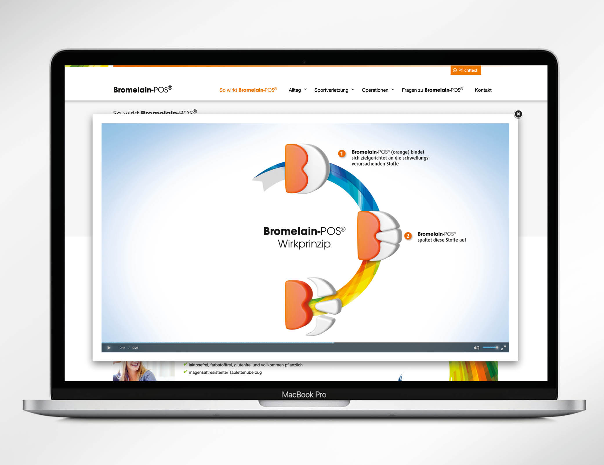 Projekte_Web20