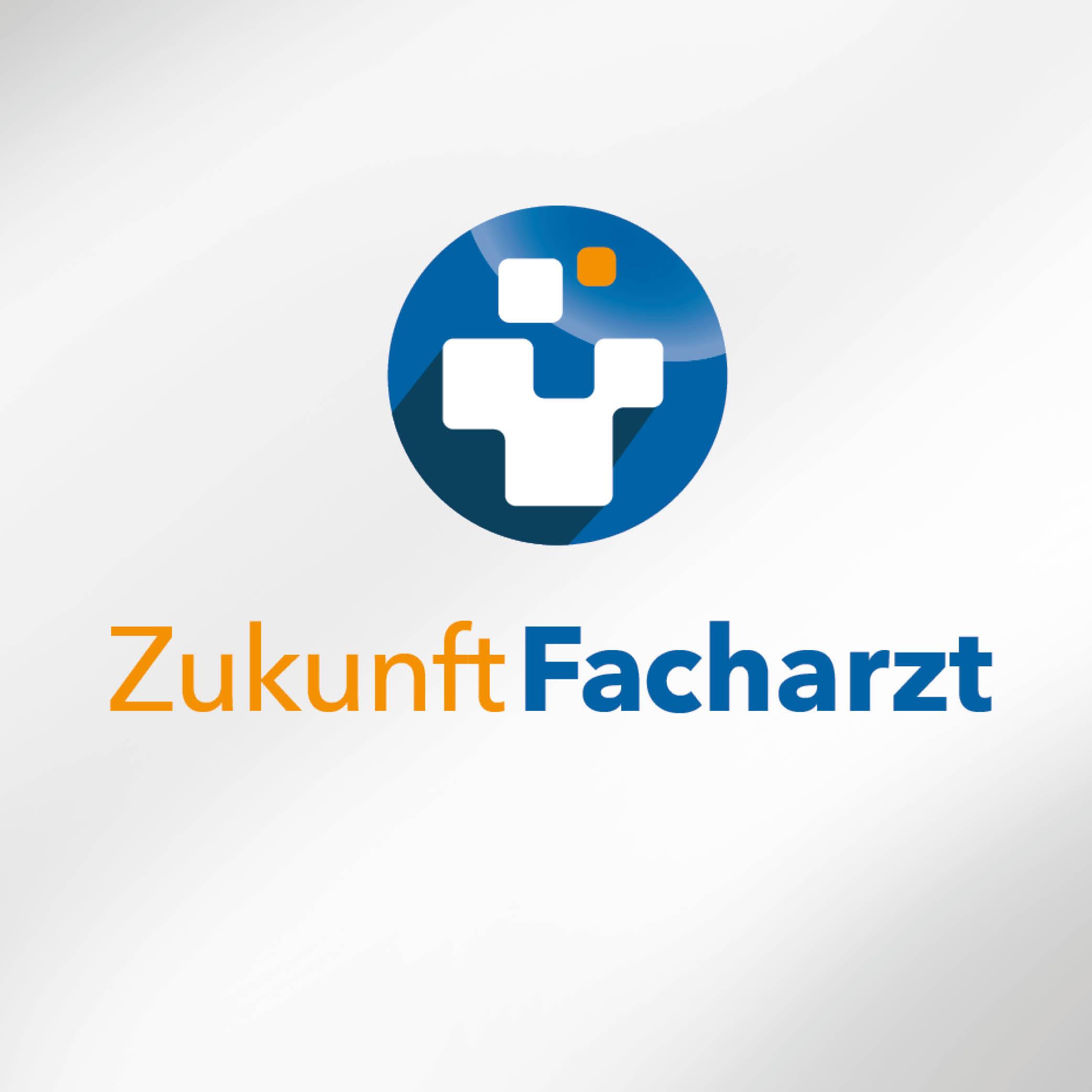 Projekte_arzt2