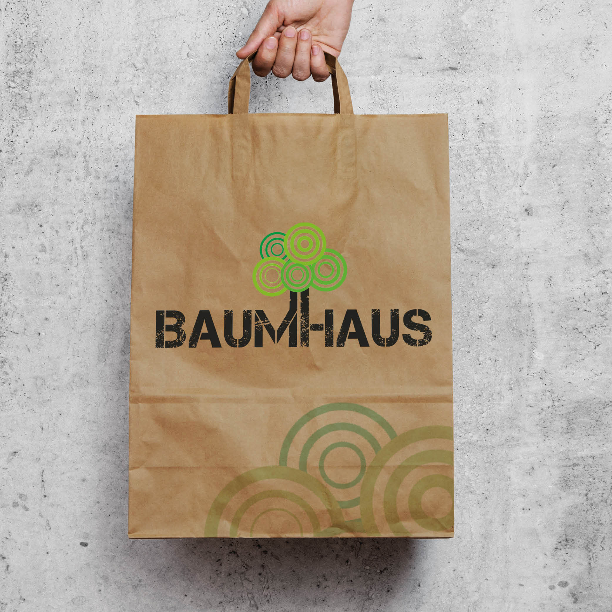 Projekte_baumhaus